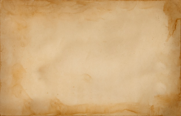 Braunes papyruspapier Kostenlose Fotos