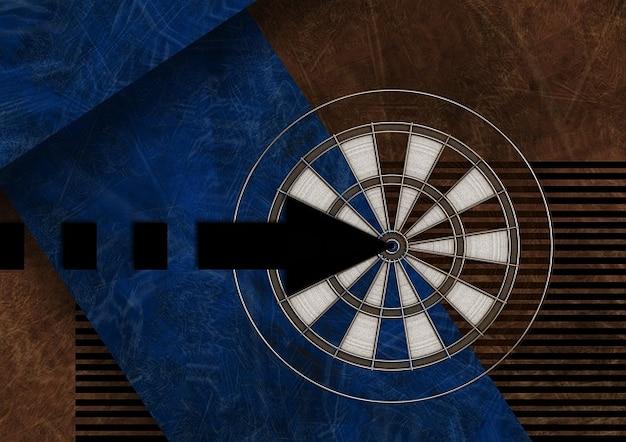 kostenlos dart spielen