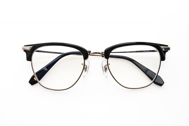 Brille tragen Kostenlose Fotos