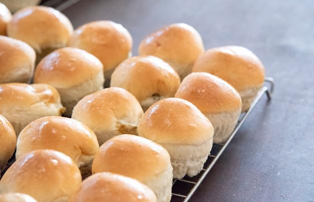 Brot. Premium Fotos