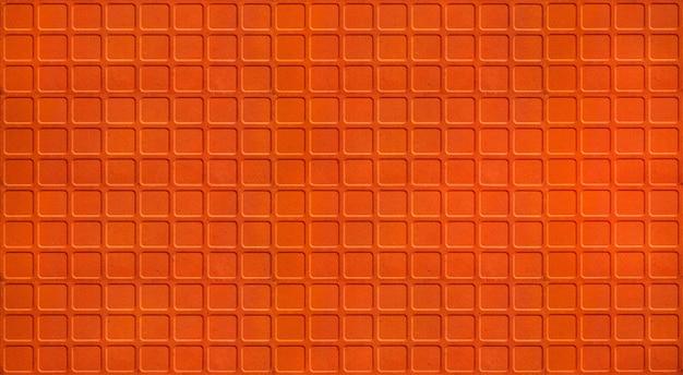 Brown backsteinmauer textur hintergrund Premium Fotos