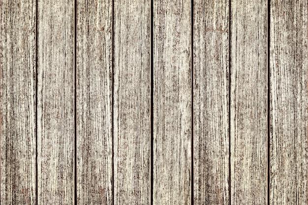 Brown-hölzerner beschaffenheitsbodenbelaghintergrund Kostenlose Fotos