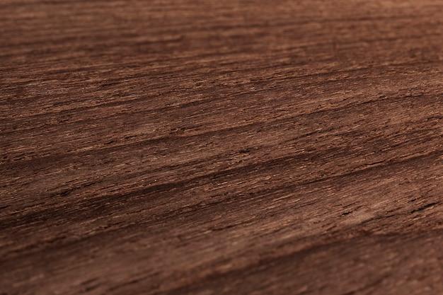 Brown-hölzerner plankenhintergrund Kostenlose Fotos