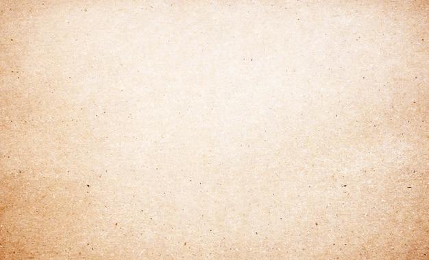 Brown papier textur hintergrund. Premium Fotos