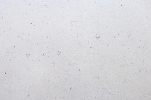 Brown-papierbeschaffenheitshintergrund. Premium Fotos