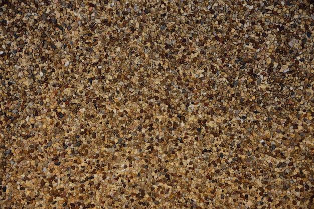 Brown-steinzementbeschaffenheit und -hintergrund Premium Fotos