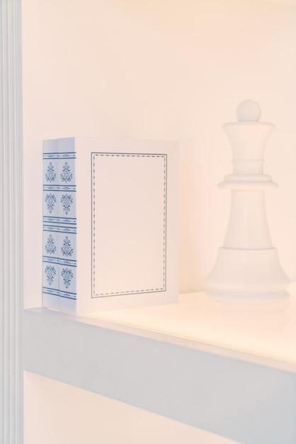 Buchen dekoration im wohnzimmer download der kostenlosen for Dekoration buchen skr03