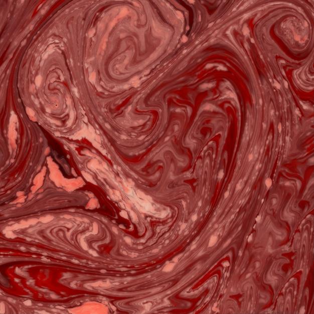 Bunter nasser abstrakter farbenbeschaffenheits-aquarellhintergrund Kostenlose Fotos