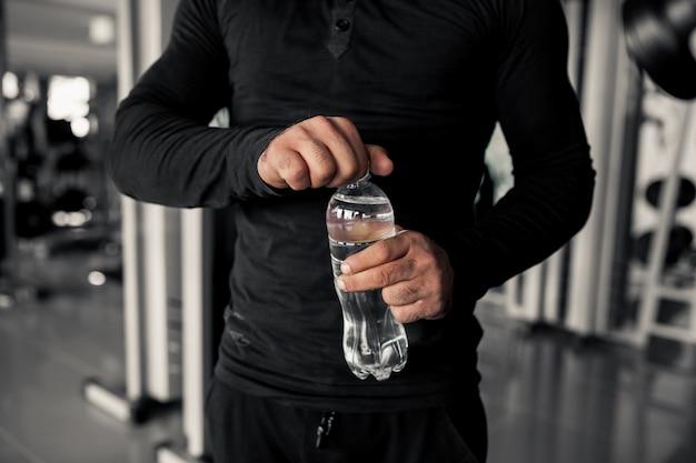 Business-luxus männliche schönheit shirt Kostenlose Fotos