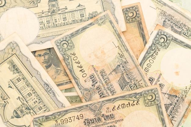 Cash geld bad rechnungen Kostenlose Fotos