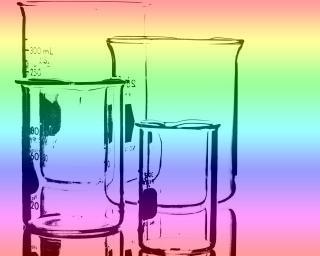 Chemie hintergrund download der kostenlosen fotos for Sfondi chimica