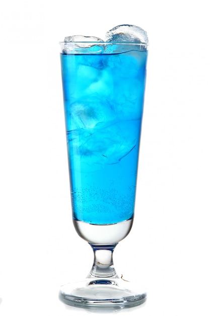 Cocktail Kostenlose Fotos