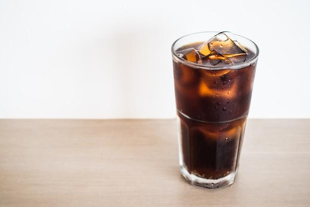 Coke trinken Kostenlose Fotos