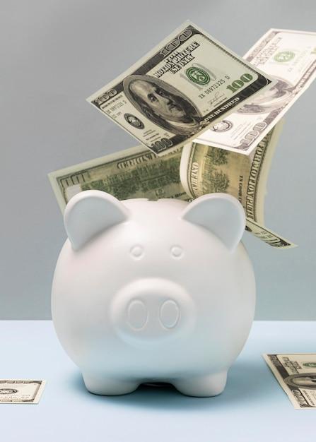 Covid-19 globale wirtschaftskrise Kostenlose Fotos