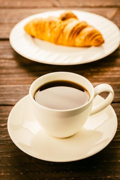 Croissant-jahrgang Kostenlose Fotos