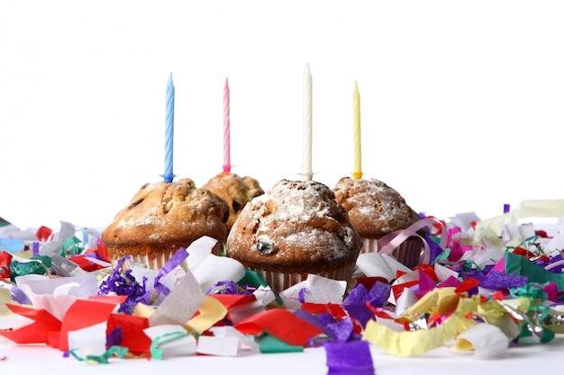Cupcake Kostenlose Fotos