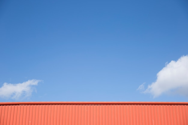 Dach Kostenlose Fotos