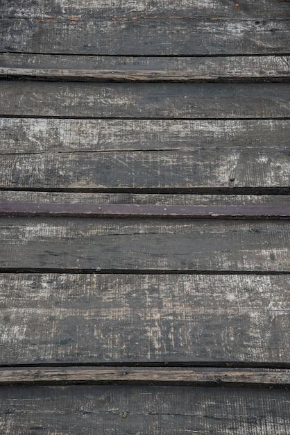Das Holz Kostenlose Fotos