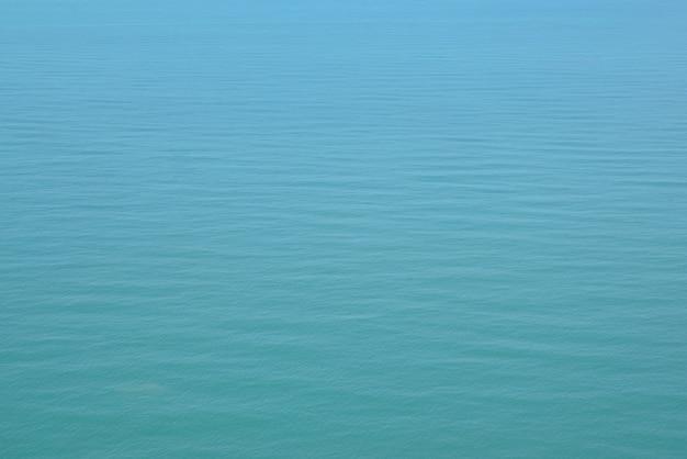 Das meerwasser Kostenlose Fotos