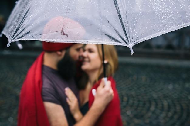 Kostenlos frauen dating