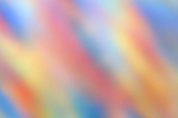 Defokussiert pastell bokeh hintergrund Premium Fotos