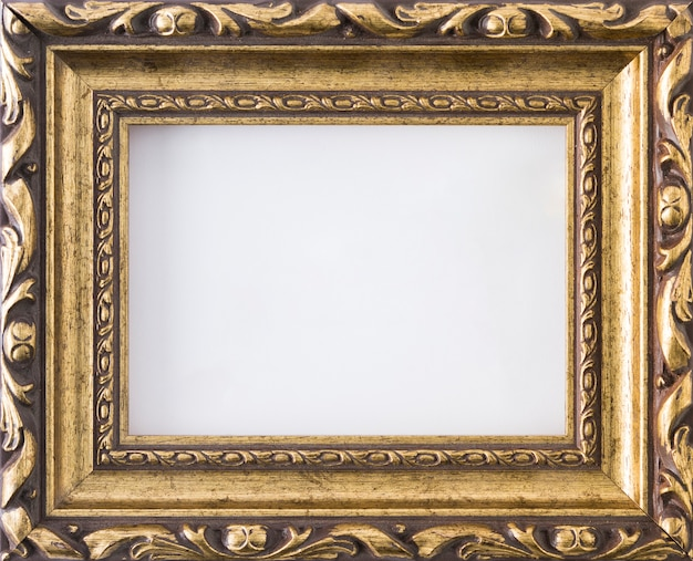 Dekorative hochzeitselemente Kostenlose Fotos
