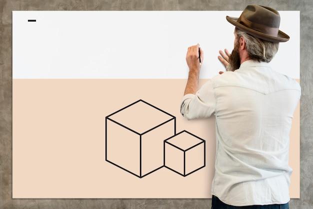 Design kreatives inspirierendes einzigartiges special Kostenlose Fotos