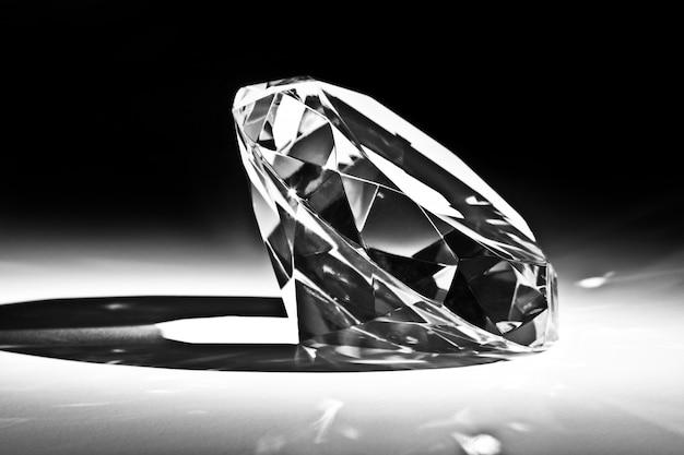 Diamant Premium Fotos