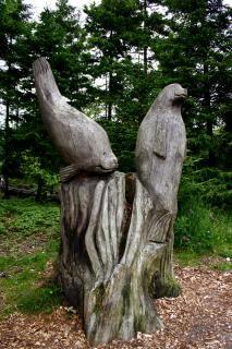 Dichtung statuen Kostenlose Fotos