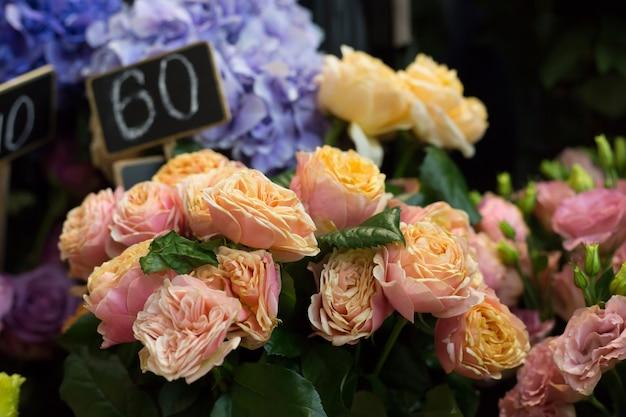 Die Frühlingsblumen Download Der Kostenlosen Fotos