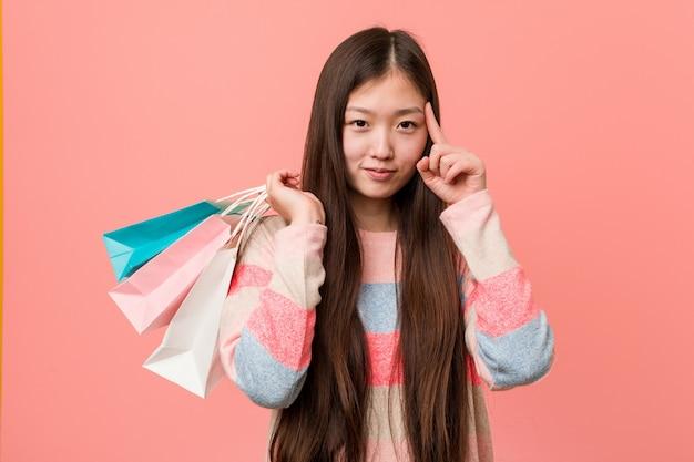 Asiatische frau kennenlernen kostenlos