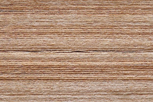 Die textur der seiten des alten buches. hintergrund Premium Fotos