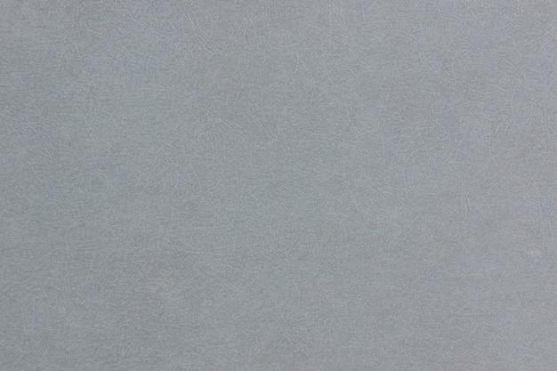 Die textur des papiers ist grau Premium Fotos