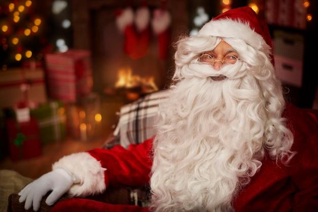 Dieses weihnachten wird etwas besonderes sein Kostenlose Fotos