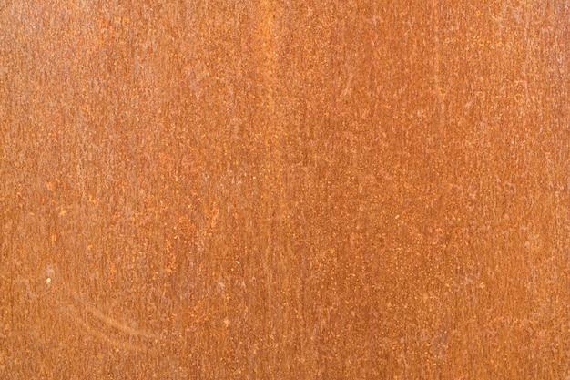 Distressed overlay textur aus verrostetem geschältem metall. grunge hintergrund. Kostenlose Fotos