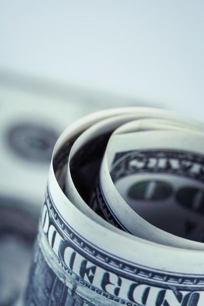 Dollar-banknote note~~pos=headcomp Kostenlose Fotos