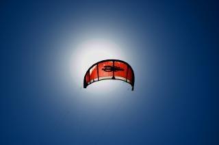 Drachen fliegen Kostenlose Fotos