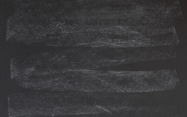 Dunkelgrauer schwarzer schieferbeschaffenheitshintergrund Premium Fotos