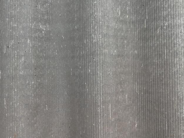 Dunkelgrauer schwarzer schieferhintergrund oder -beschaffenheit. Premium Fotos