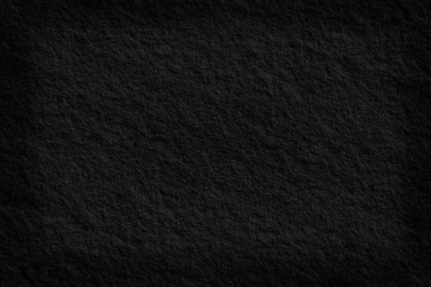 Dunkelgrauer schwarzer schieferhintergrund Premium Fotos