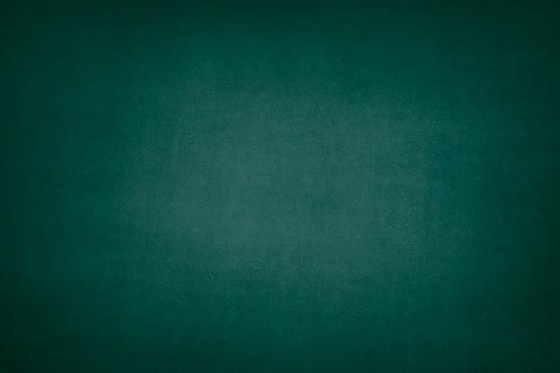 Dunkelgrün textur Kostenlose Fotos