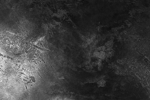 Dunkle schieferoberfläche mit grobem aussehen Kostenlose Fotos