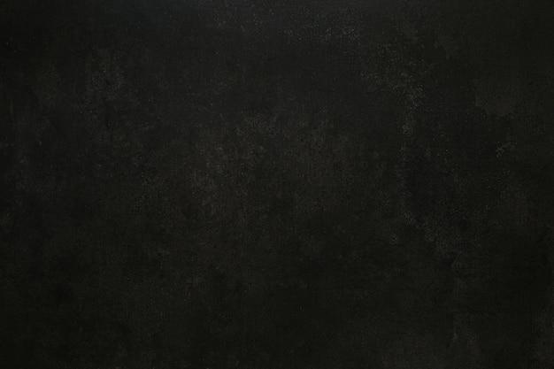 Dunkle textur für die oberfläche Kostenlose Fotos