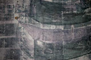 dunkle wand gemalt download der kostenlosen fotos. Black Bedroom Furniture Sets. Home Design Ideas