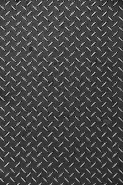 Dunkler hintergrund mit grauen formen Kostenlose Fotos