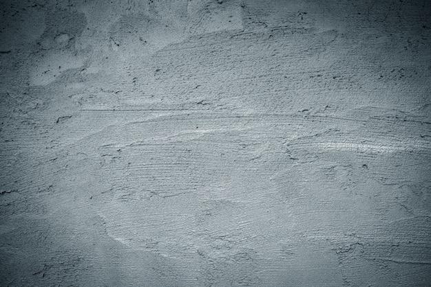 Dunkler hintergrund, schwarze zementoberfläche für hintergrund, betonmauer. Premium Fotos
