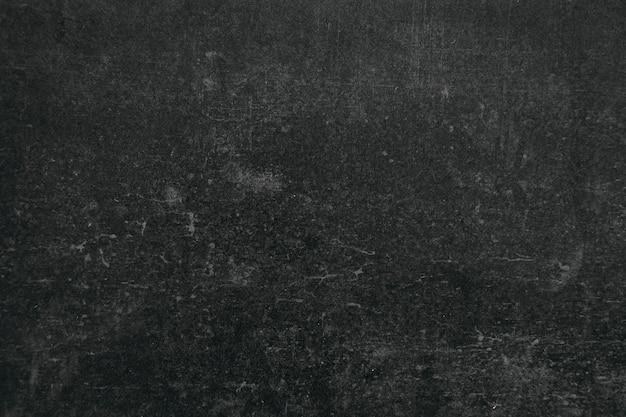 Dunkler konkreter texturhintergrund Kostenlose Fotos