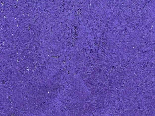 Dunkler purpurroter hintergrund des natürlichen schiefers. textur aus stein Premium Fotos
