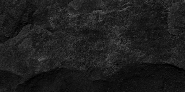 Dunkler schiefersteinhintergrund Premium Fotos