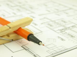 Ein haus bauen und architekt werkzeuge architekt for Haus bauen architekt